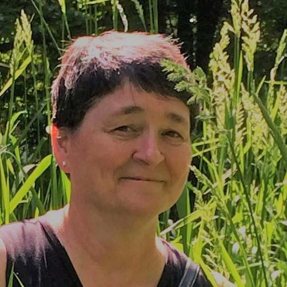 Lynda St-Onge