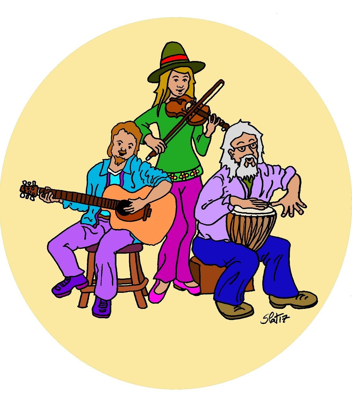 Brigade musicale