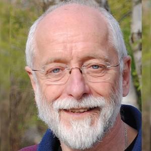 Luc Gosselin